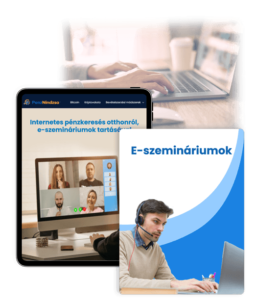 pénzkeresési programok az interneten 2020)