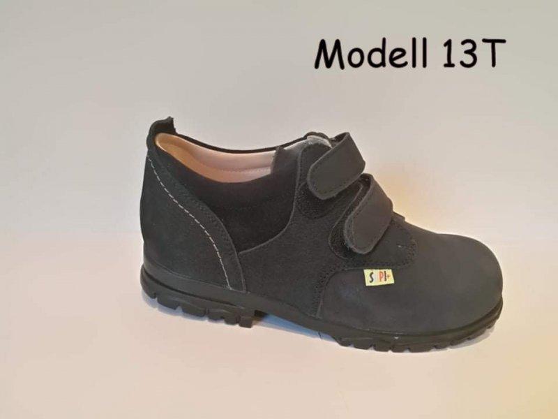 cipő rti kereskedés)