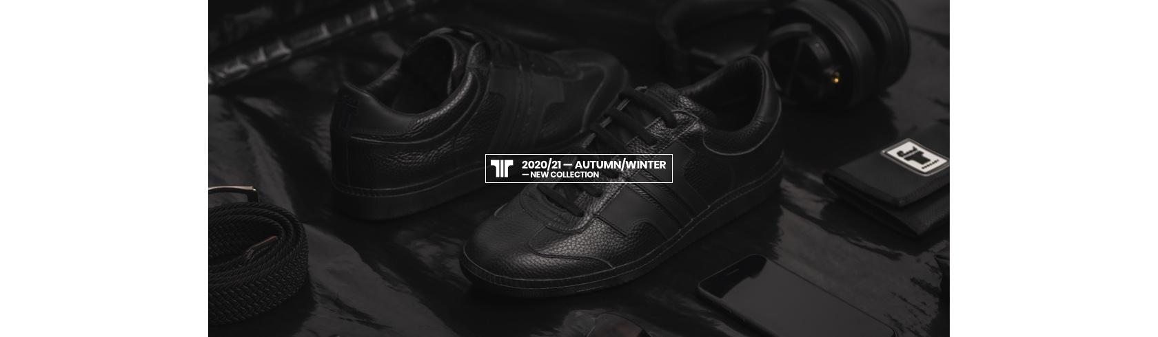 Üzlet a cipők létrehozásával. Hogyan lehet cipőboltot nyitni: cipőipari vállalkozás indítása