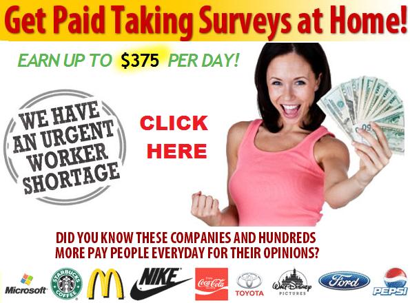 hogyan lehet pénzt keresni egy dollárból)