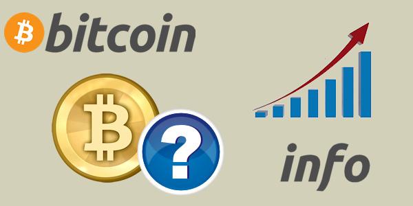bitcoin hogyan lehet pénzt szerezni)