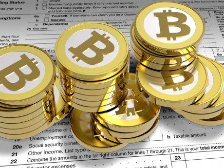 digitális pénz hogyan lehet)