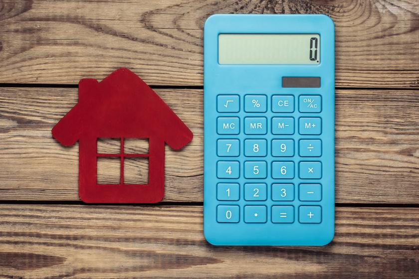 mennyit fizetnek otthon a szakértők 2)