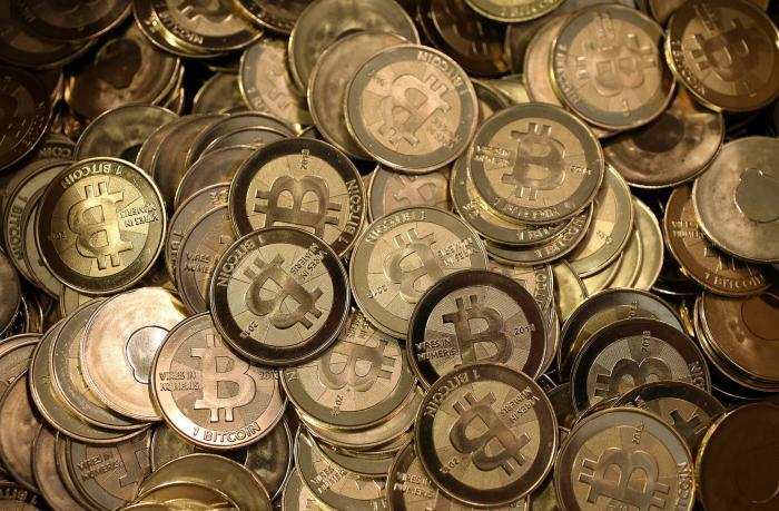 lehet-e pénzt keresni a bitcoin cseréjével?