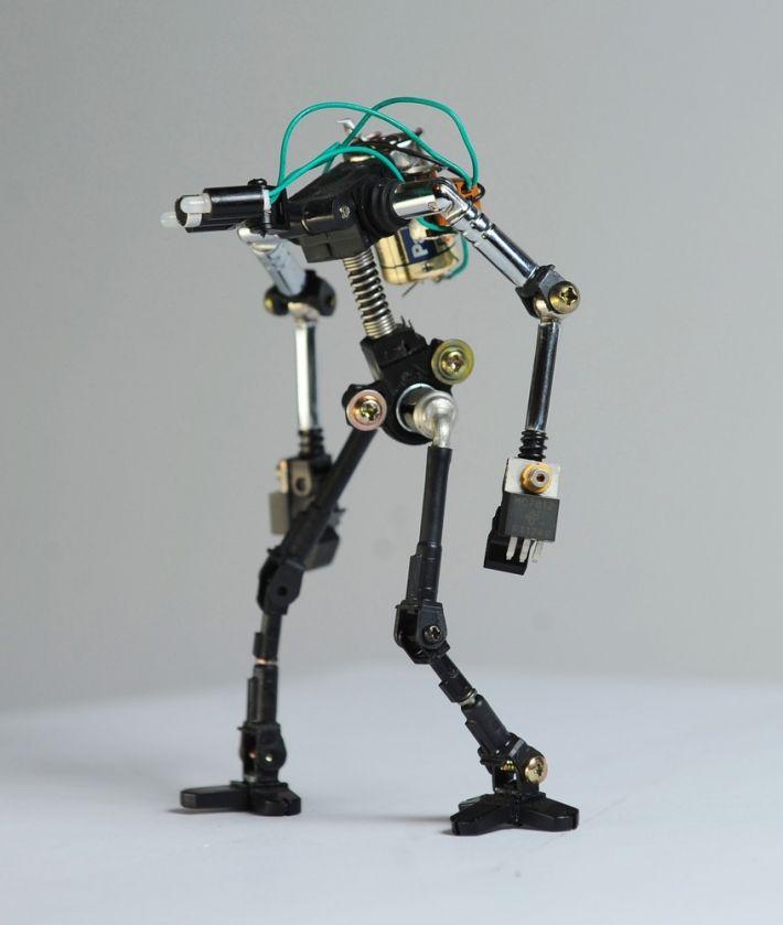 Az igazság a forex robotokról - Forex Robot KészítésForex Robot Készítés