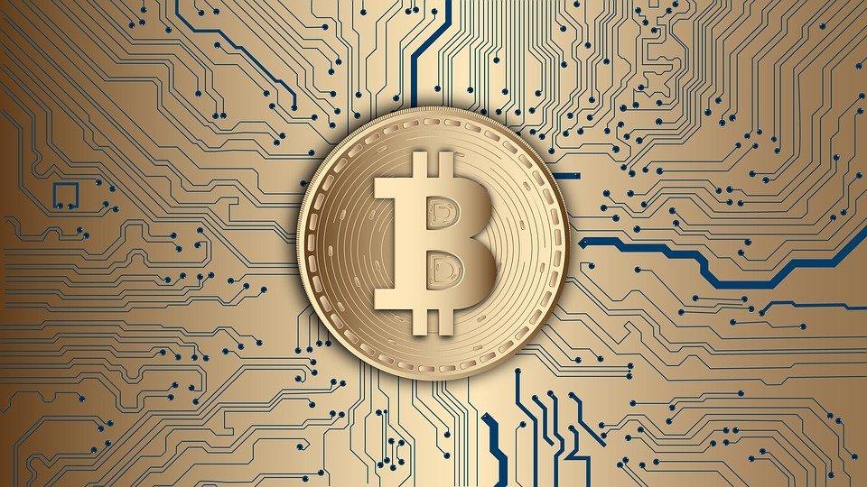 keresni a bitcoin módokat opció a kereskedelemben az