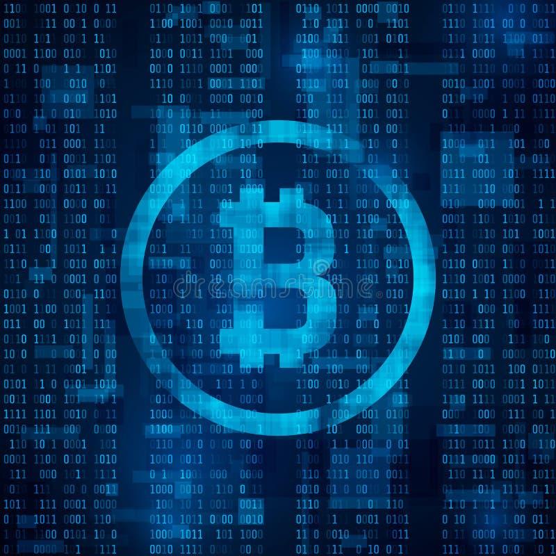 bináris opció a bitcoinon)