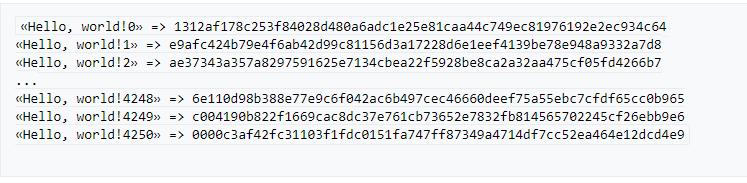 Kriptovaluta Bányászat [Az útmutató] - - designaward.hu