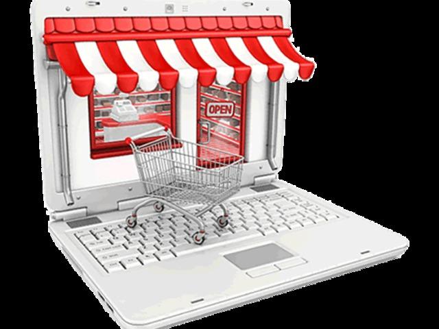 hogy a számítógép hogyan tud pénzt keresni