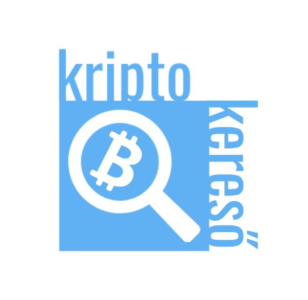 bitcoin kereső oldalak bináris opció benatex vélemények