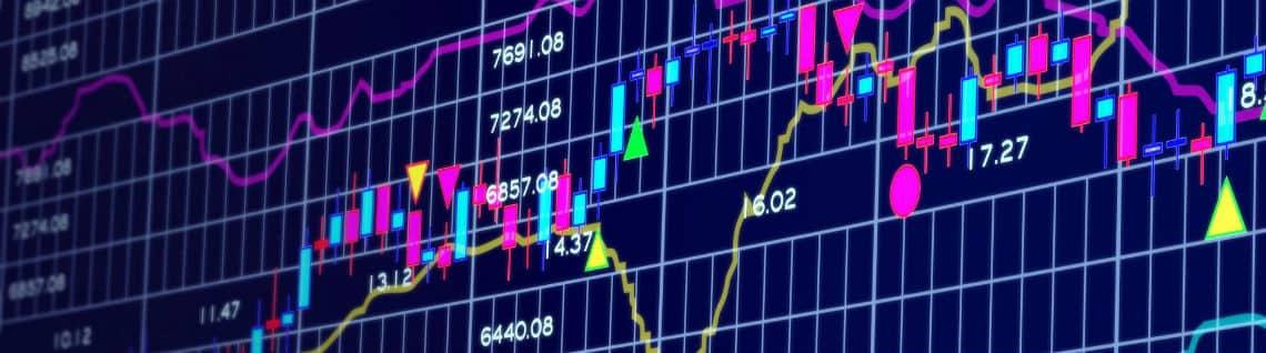 bináris opciók bevételeinek nyilvántartása
