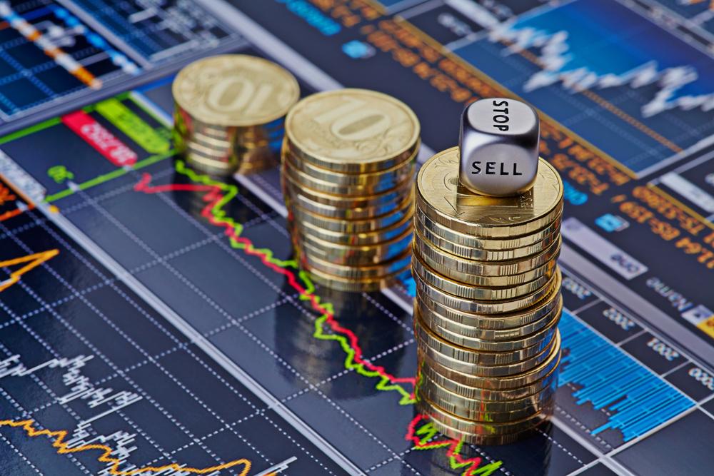 pénzkivonási fin max bináris opciók pénzt keresni az interneten a levelezőlisták segítségével