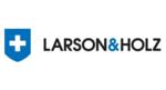 larson holz bináris opciók előre opciók