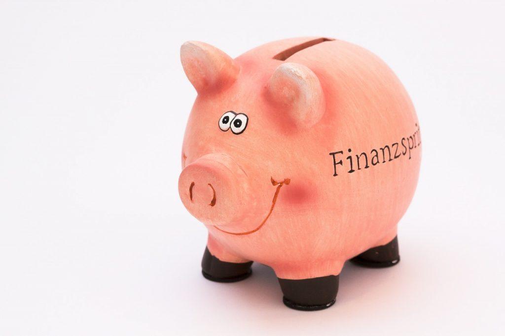 hogyan lehet egy weboldalon pénzt keresni)