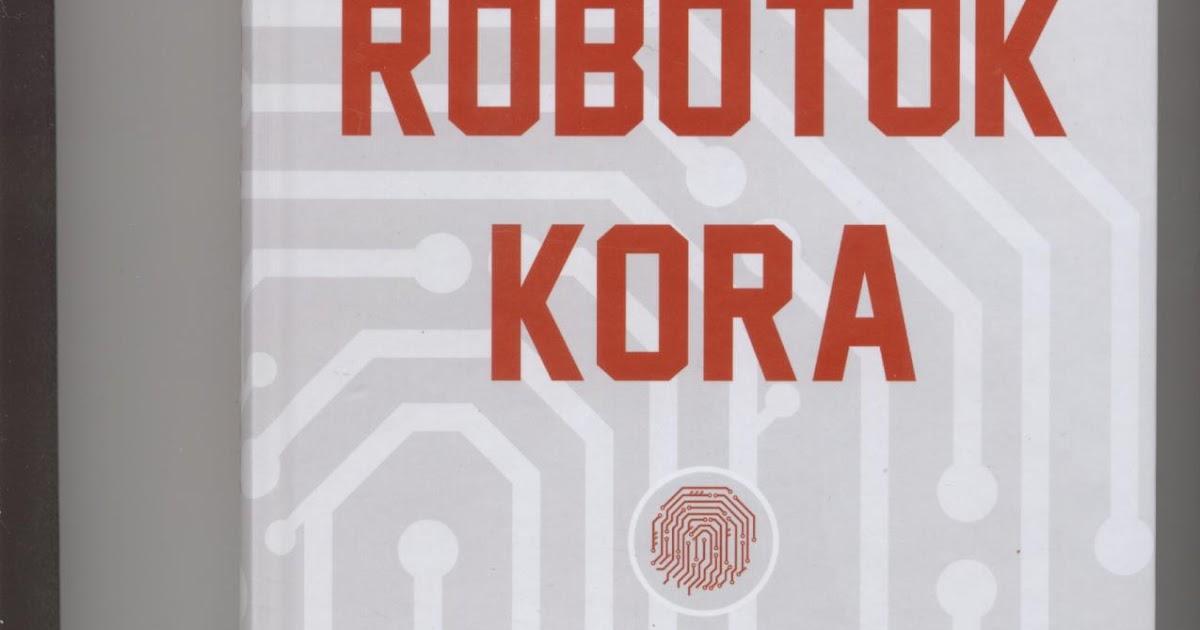 Együttműködő ipari robotkarok | A Universal Robots kobotjai