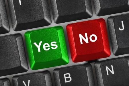 Mi is az a bináris opció? - BinaryTrader
