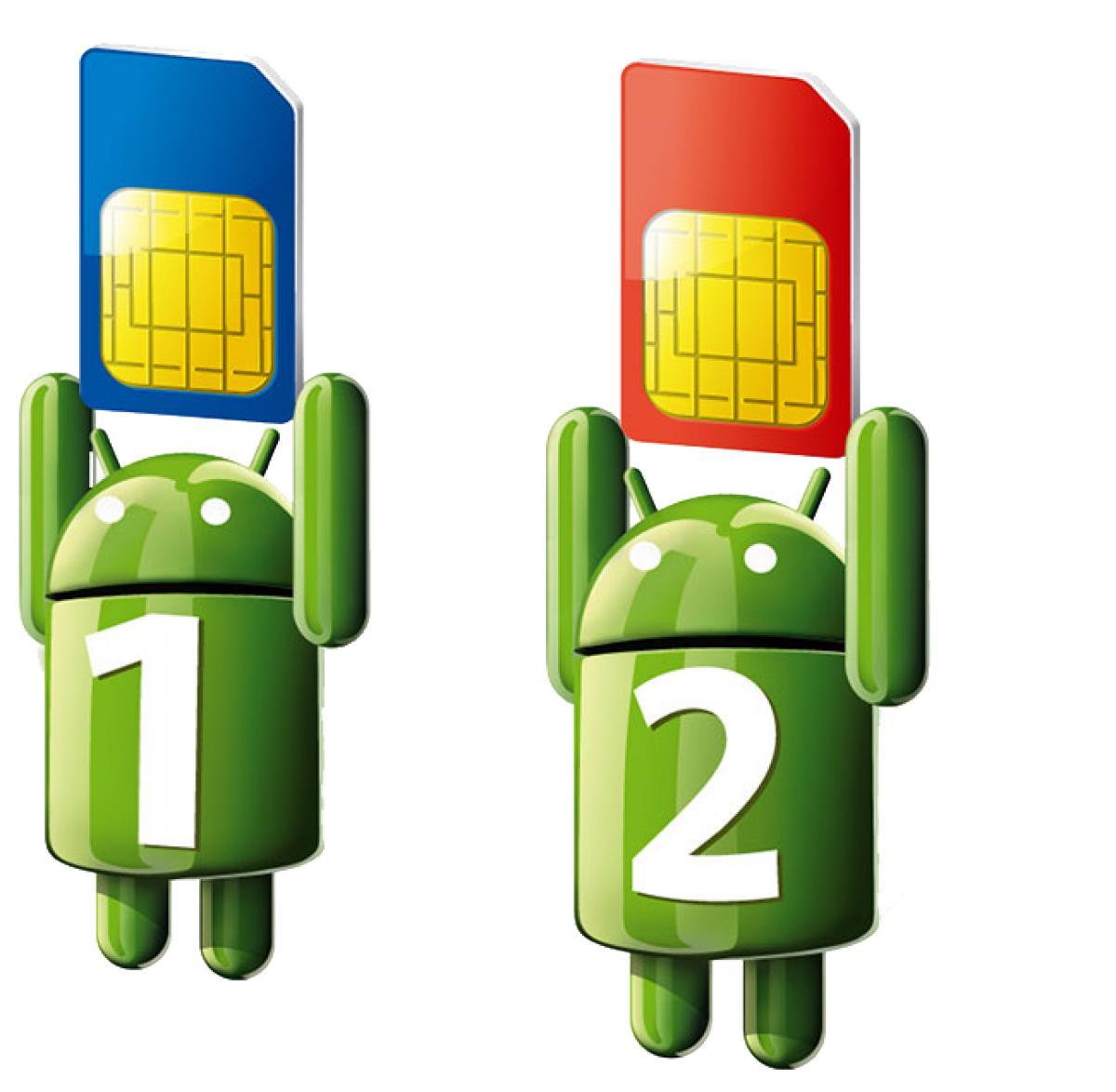 mi a mobilkereset az interneten