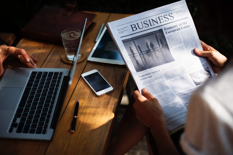 Üzleti terv, marketing terv az online marketingben