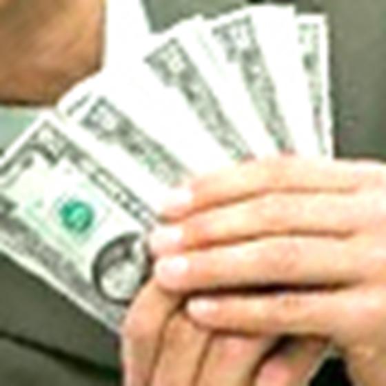 miért keressen most nagy pénzt