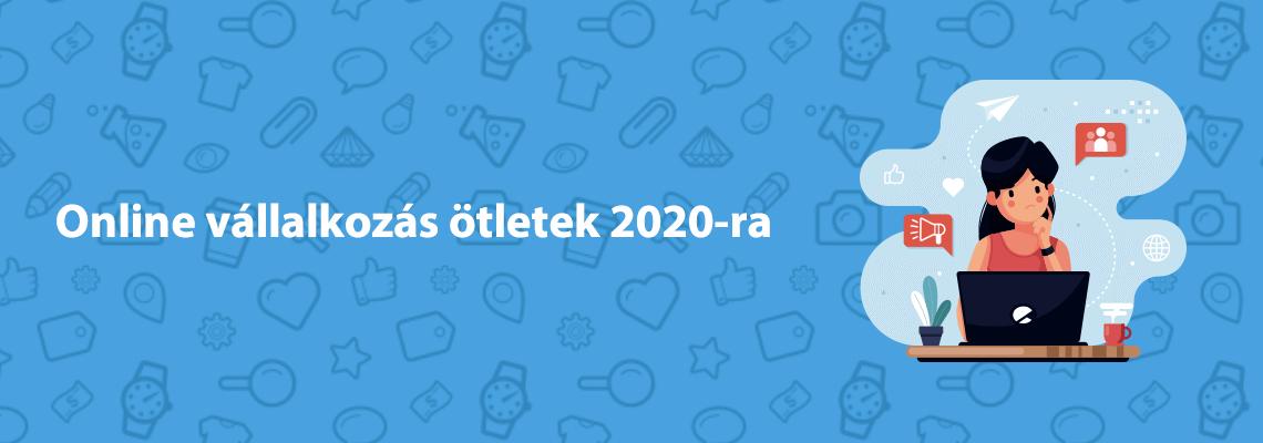 legjobb bevétel az interneten 2020 vélemények)