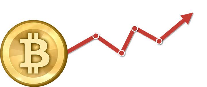 valóban pénzt keresni a bitcoinokon