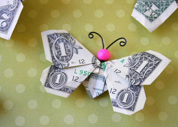 pénzt ötleteket)