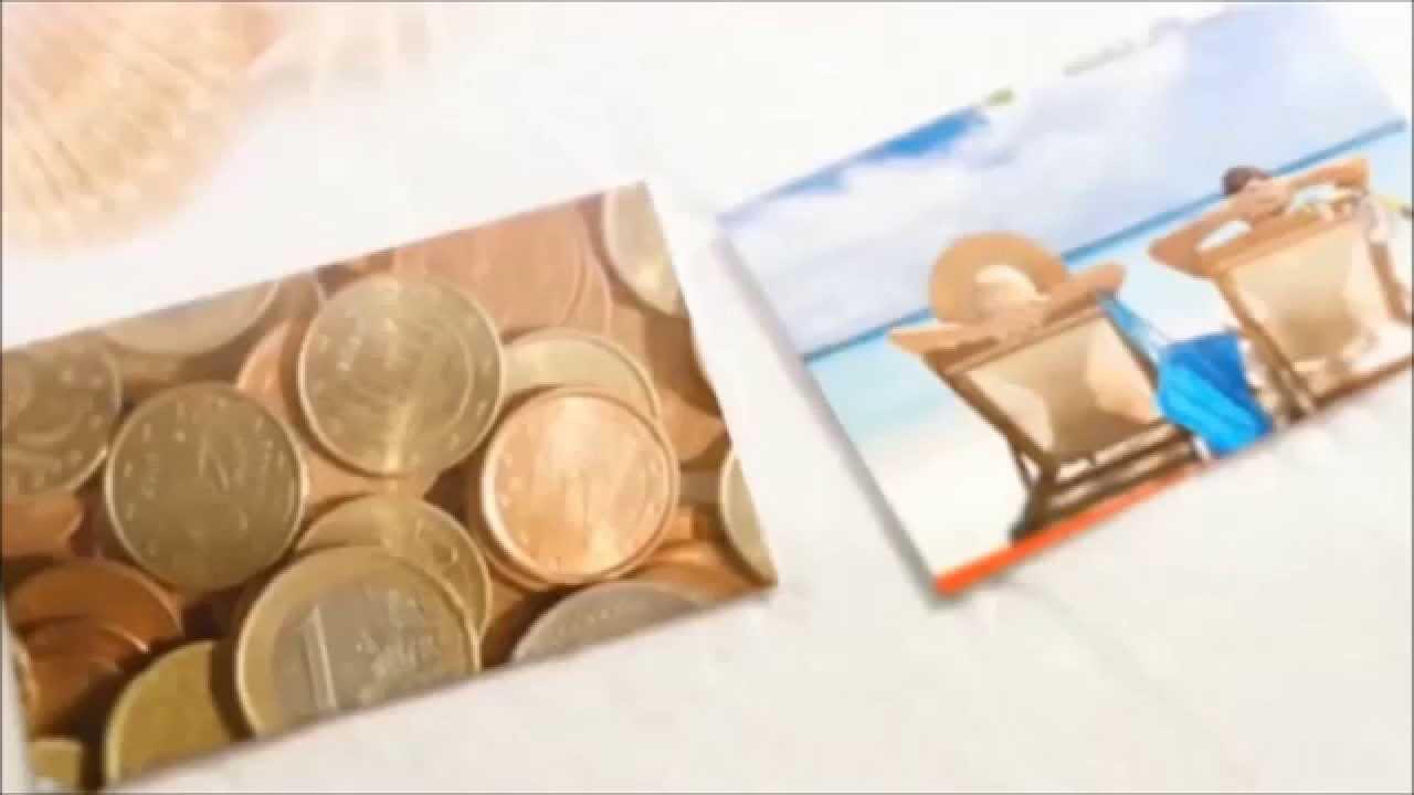 Hogyan keress pénzt a tőzsdén?