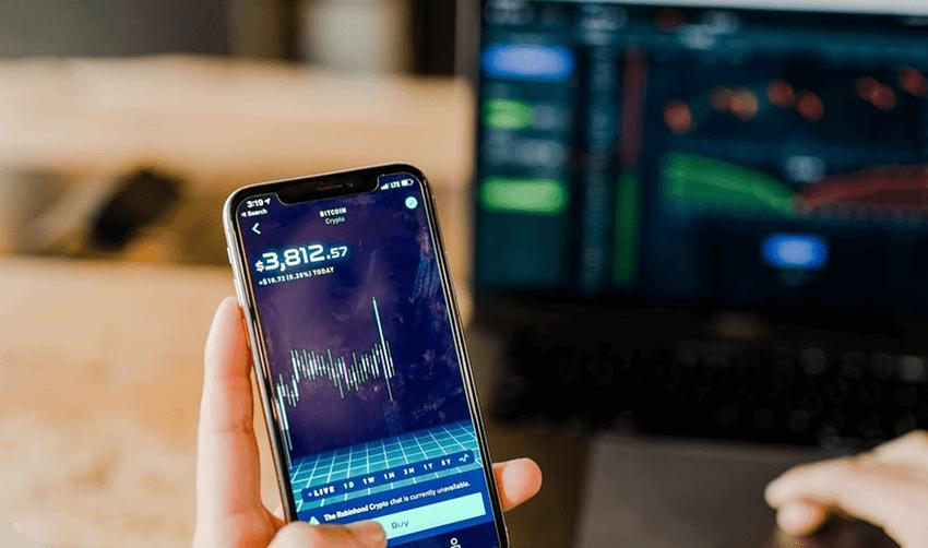 pénzt keresni internetes befektetésekre