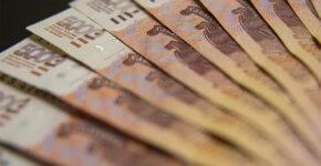 Hogyan lehet gyorsan egymilliót keresni. Hogyan lehet egymillió rubelt előállítani rövid idő alatt