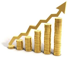 Passzív jövedelem: hogyan tehetek rá szert?