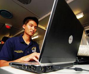 dolgozzon az interneten a valós keresetekről hogyan lehet pénzt keresni a tudásból