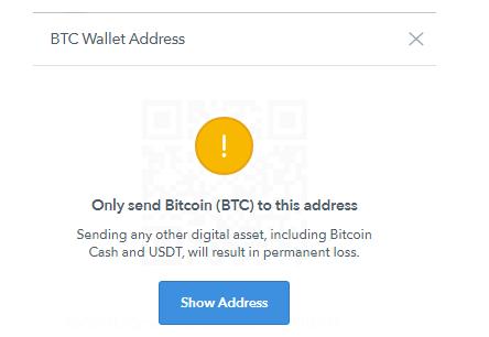 pénztárcák bitcoin felső