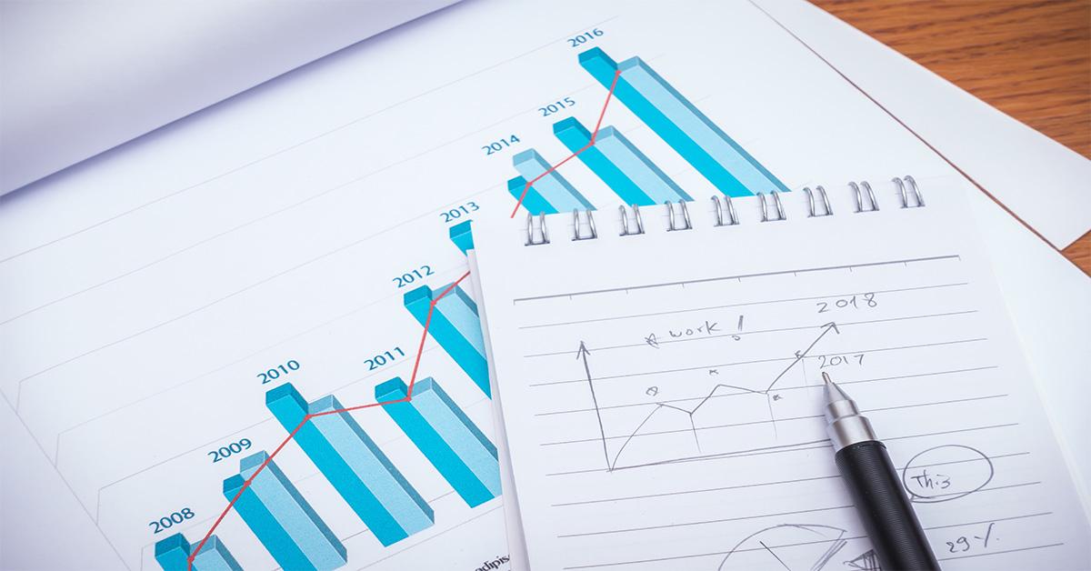 Az intézményi befektetők szerepe a pénzügyi közvetítés rendszerében