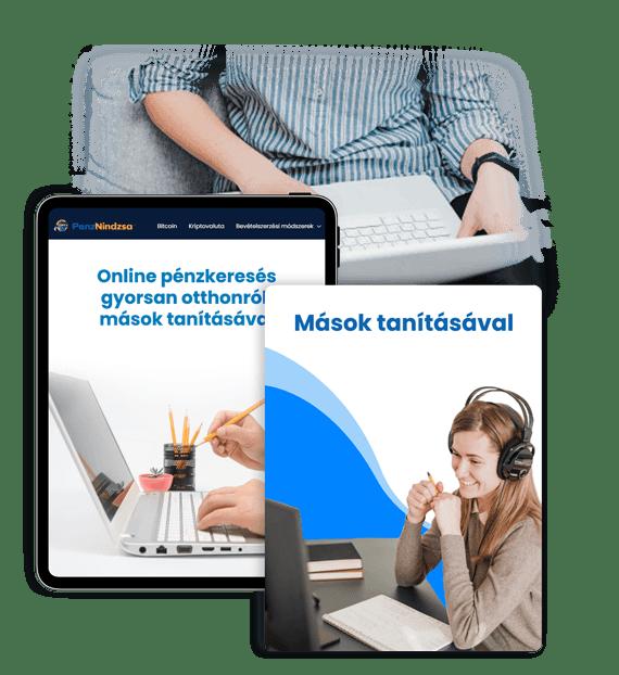 pénzt keresni az interneten autopiloton)