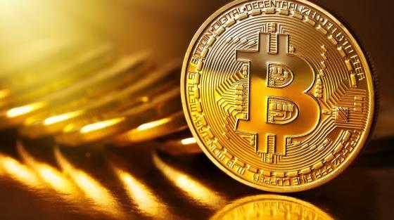 miért jó a bitcoin)