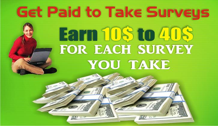 pénzt keresni 30 perc alatt