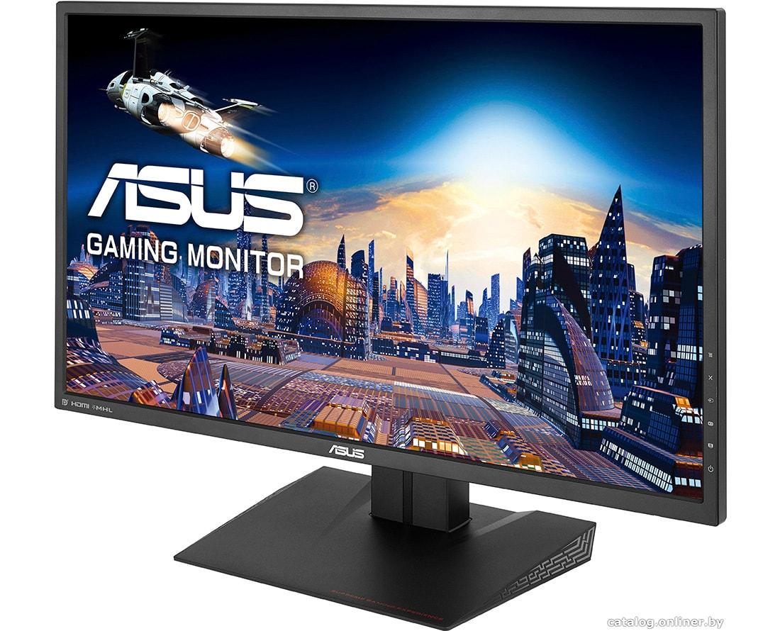 Prim hírek - Új XPS asztali számítógép és S sorozatú monitorok a Delltől