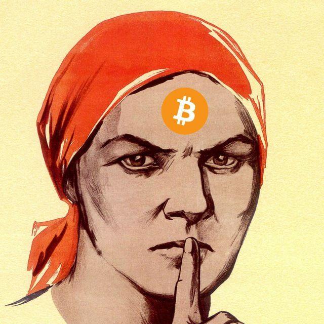 berendezések bitcoinokhoz