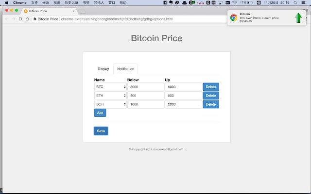 bitcoin rendszer pénzt keresni online segítség