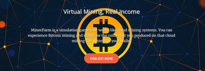 Bitcoin bányászat - Avagy a kriptovaluta születése egy versengő iparágban