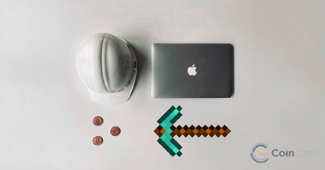 weboldal készítés és hogyan lehet sok pénzt keresni mi a 30. lehetőség