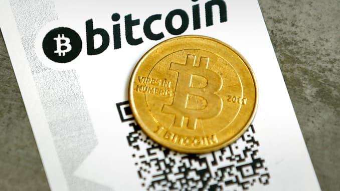 helyi bitcoin jüan)