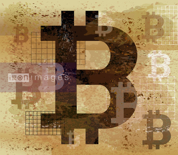 bitcoin ikonra
