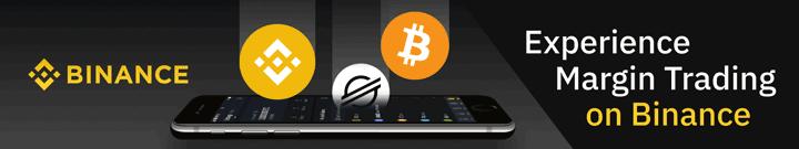 felére csökkentve a bitcoin dátumokat