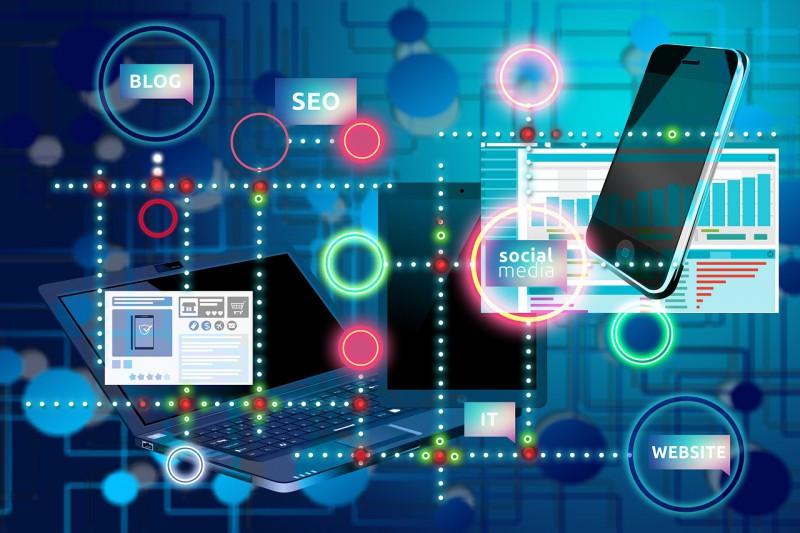 kereset internet 2020 naponta julian harcosok bináris opciók