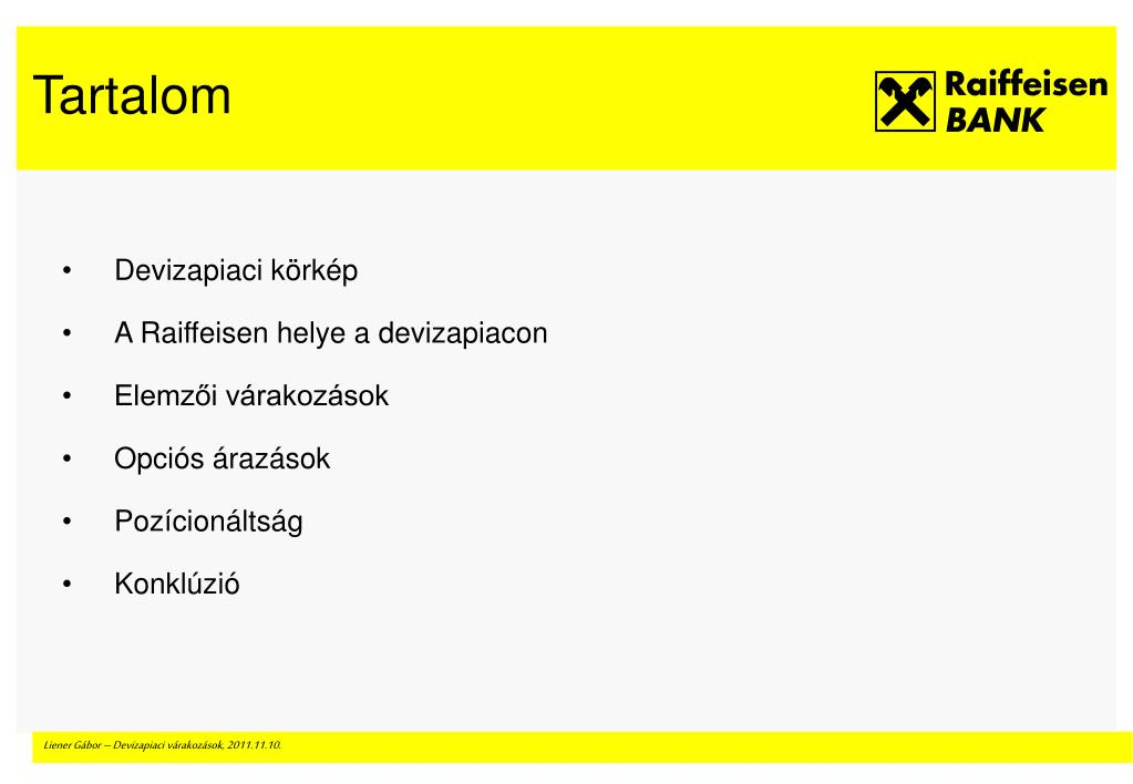 PDF letöltése: csapivivien__designaward.hu