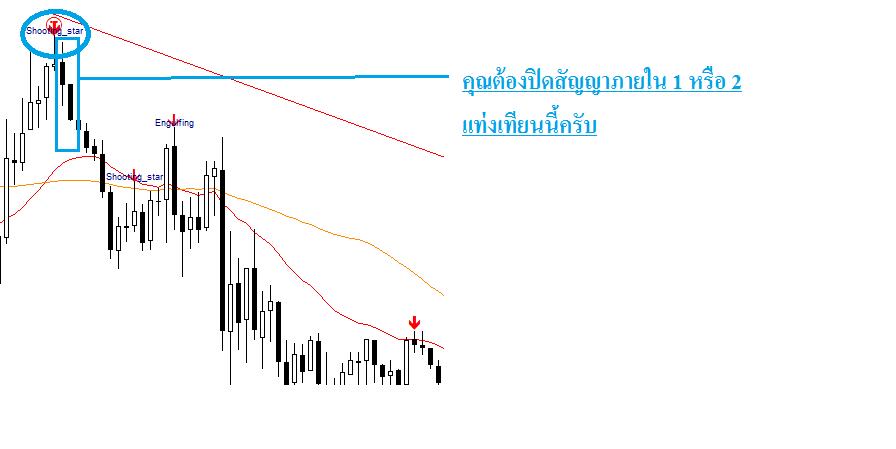 Deviza árfolyam opció -Treasury Szolgáltatások | MKB Bank