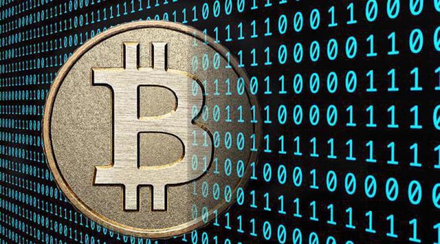 Öt módszer a bitcoin shortolására, sok offshore-ozással - Privátbankádesignaward.hu
