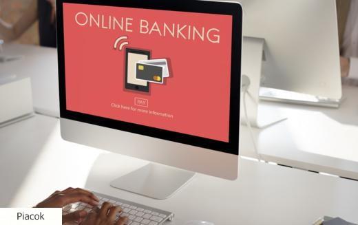 egy új típusú kereset az interneten kereskedési csevegés