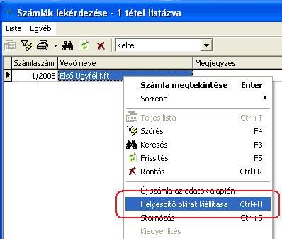 ZuluTrade Felhasználói Útmutató/Kézikönyv